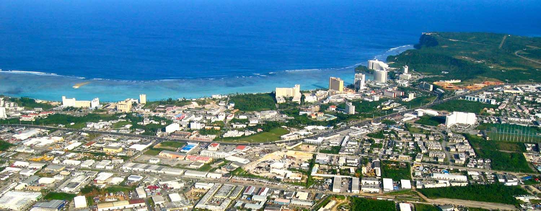 CIC-Background-Guam-fin2