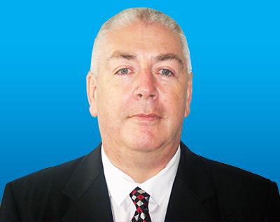 Murray McLachlan