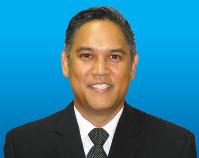 Steven R. Surban